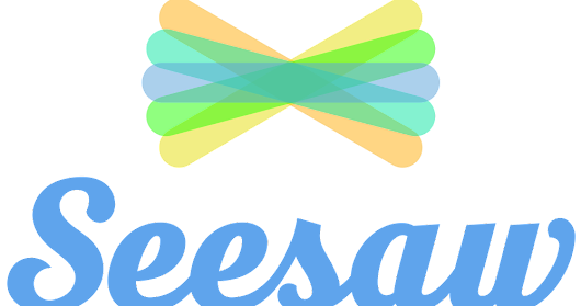 Seesaw: Addressing Student Variability One Post at a Time