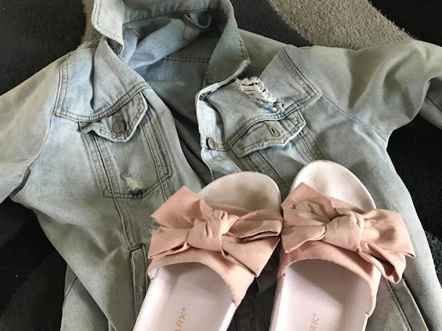 denim-jacket-sliders