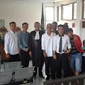 Asep D. Kadarusman Bebas
