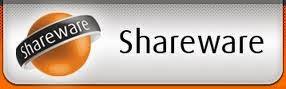 Pengertian Shareware
