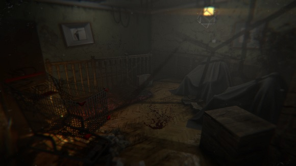 wounded-pc-screenshot-www.deca-games.com-2