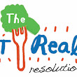 January Get Real Resolution Questions