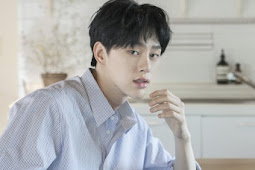 Kwon Hyunbin Will Debut As Solois this Summer #KwonHyunbin