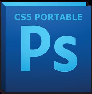 Adobe Photoshop CC 2019 - PT-BR + Crack | Rei Dos Torrents