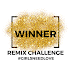 "Update | ""Girls Need Love"" Remix Challenge (Winner)"