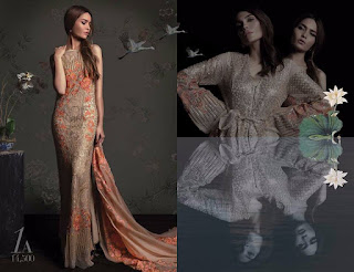 Sana-safinaz-eid-luxury-collection-2017-embroidered-designs-11
