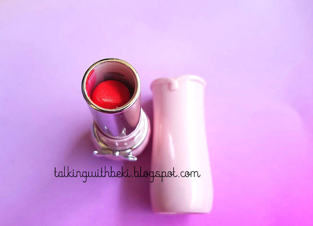 review Etude House Dear Blooming My Lips Lipstick