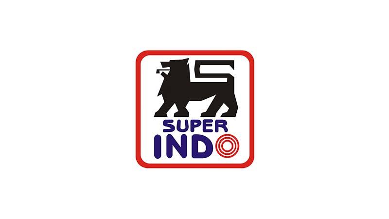 Lowongan Kerja PT Lion Super Indo, Campus Hiring