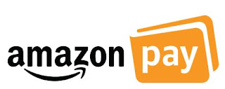 Amazon Pay partners with Acko General Insurance Ltd
