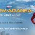 Homem-Aranha: De Volta ao Lar - Crítica
