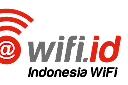 Mac Wifi Id 2018