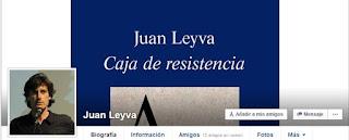 https://www.facebook.com/juan.leyvamartinez.1?fref=ts