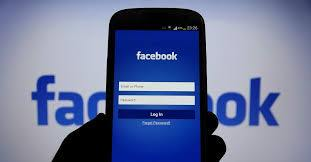 Facebook Login Sign Up Learn More