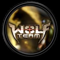 19.09.2013 Wolfteam US Hile Yeni Yamadan Sonra