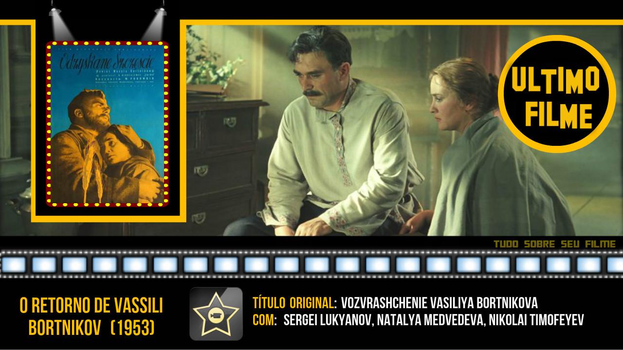 Filmes Russos regarding vsevolod pudovkin - 10 filmes essenciais - tudosobreseufilme