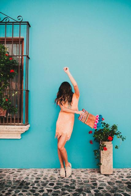 blog ancorada - blog mulher melhore