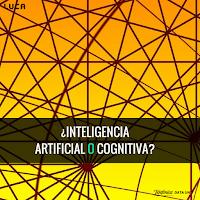 ¿IA o IC?
