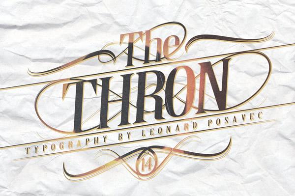 https://creativemarket.com/LeonardPosavec/26673-Thron-60.-Regular-price-65