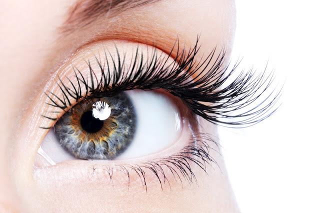 Inilah Beberapa Tips Mudah Menjaga Kesehatan Mata