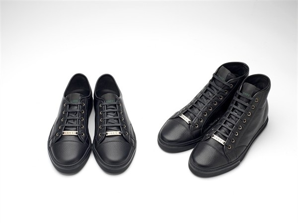 Gianinni Shoes Mens
