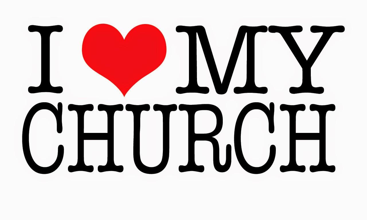 Download Pagosa Bible Church