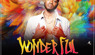 [Music] Highboya – Wonderful