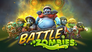 Battle Of Zombies Clans Mmo Mod