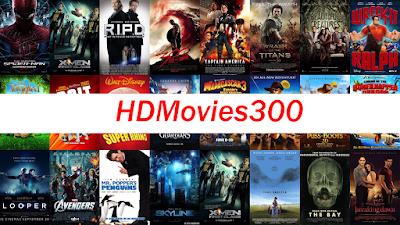HDMovies300- 2020 Bollywood Hollywood Movies HDMovies300