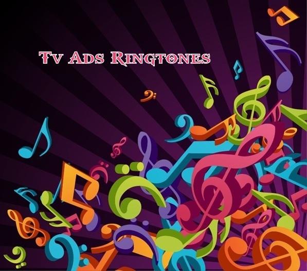 telugu songs ringtones for mobile free download