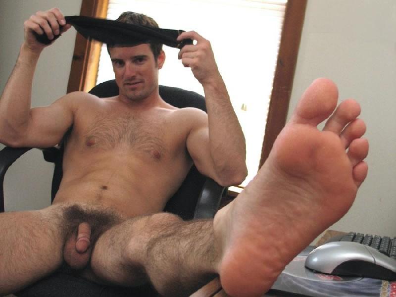 naked male foot fetish jpg 1500x1000