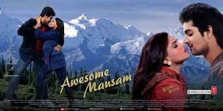 Awesome Mausam (2016) Download