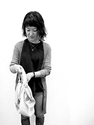 LIFE ADORE ミヤケミホ 1月の出勤日