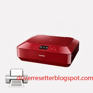 PIXMA MG7170, All in One Photo Printer with Color Three Points