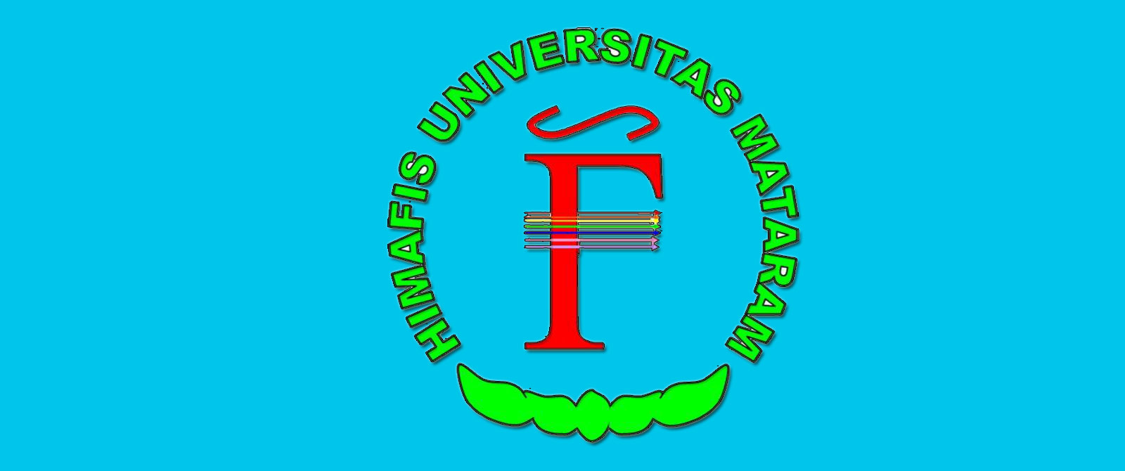 Logo Himafis Unram