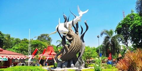 Travel Surabaya Malang Termurah - Layanan Kirim Paket Tercepat