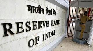 Reserve Bank of India (RBI) imposes Rs 2 crore penalty on UCO Bank