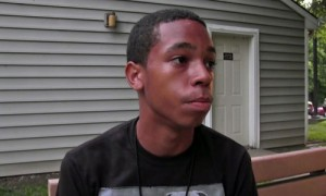 See How a Teenager Got 16 Girls Pregnant Once