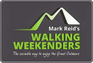 www.walkingweekenders.co.uk