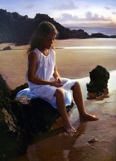 vistas-de-playas-con-chicas-y-niñas