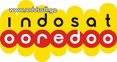 Cara Mendapatkan Kuota 1GB Indosat Ooredoo Gratis dengan Daftar MyCare 2016