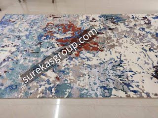 luxury rugs manufacturers india