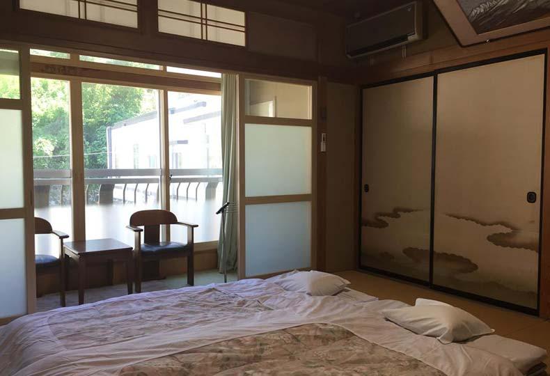 Цены на отдых в Японии