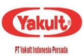 Lowongan Kerja Medan Di Pt Yakult Indonesia Persada Poskerjamedan Com