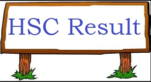 HSC Result 2017 Bangladesh All Board