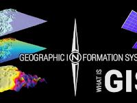 Jurnal Sistem Informasi Giografis Pemetaan Pabrik Sawit Di Kabupaten Indragiri Hilir