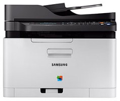 Samsung C480FW Printer Drivers Download