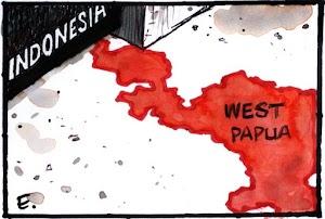 Pengantar; Mengenal Papua Barat