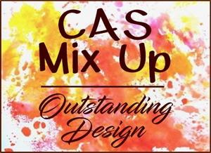 Outstanding Design