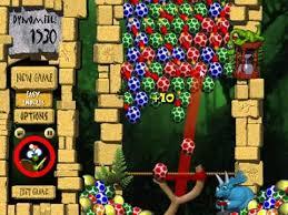 تحميل لعبة EggSucker للكمبيوتر من ميديا فاير