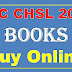 SSC CHSL 2018 Books CHSL Previous Papers Syllabus PDF Download